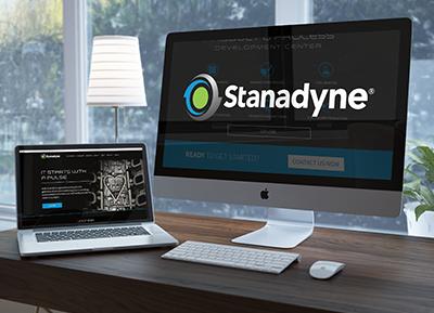 www.stanadyne.com